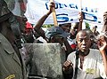 11-21-Senegal-Protest-Marchers.jpg