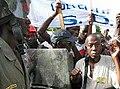 11-21-Senegal-Protest-Marchers.jpg