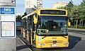 11-es busz (Sopron).jpg