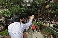 11.10 副總統「金漢柿餅教育農園」 (50585434623).jpg