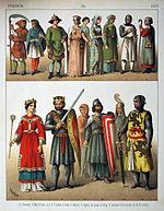 Moda wikipedia - Costume da bagno traduzione ...