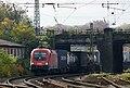 1116 107 Köln-Kalk Nord 2015-11-05-01.JPG