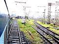 11301 Udyan Express - leaving Mumbai CST.jpg