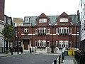 114 Hallam Street - geograph.org.uk - 1049803.jpg