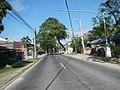 1167San Nicolas, Minalin Santo Tomas Pampanga Landmarks 09.jpg