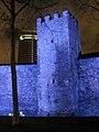 11 Muralla del portal de Santa Madrona.jpg