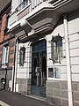 11 boulevard Duclaux, Immeuble Pincot, Clermont-Ferrand.jpg