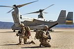 11th MEU conducts Sustainment Training 170105-F-QF982-589.jpg