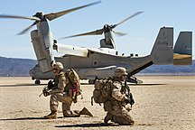 Djibouti-Foreign military bases-11th MEU conducts Sustainment Training 170105-F-QF982-589