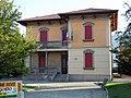12-07-29 Ispra Piazza Locatelli 1.JPG