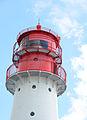 12-08 Leuchtturm Falshoeft 10.jpg