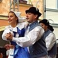 12.8.17 Domazlice Festival 117 (35721125934).jpg