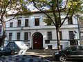 120922-Steglitz-Heesestraße-3.JPG
