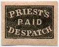 121L8 1851 Priest's Despatch - Paid (2c).jpg