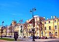 1236. St. Petersburg. Lieutenant Schmidt Embankment, 17.jpg