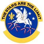 123 Communications Flt emblem (1983).png