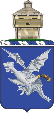 123rd Infantry Regiment (United States)