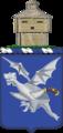 123rd Infantry Regiment COA.png