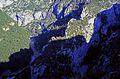 124F Gorges du Verdon (15804495287).jpg