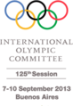 125th IOC session official logo.png