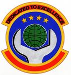 126 Consolidated Aircraft Maintenance Sq emblem.png