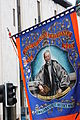 12 July in Belfast, 2011 (208).JPG