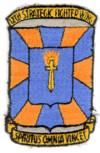 12th-strategic-fighter-wing-SAC