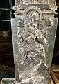 12th century Thousand Pillar temple, Hanumkonda, Telangana, India - 24.jpg