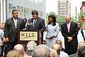 13-09-03 Governor Christie Speaks at NJIT (Batch Eedited) (122) (9688098898).jpg