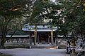 130112 Hinokumajingu Kunikakasujingu Wakayama Japan05s5.jpg