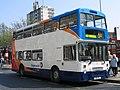13026 Hull - Flickr - megabus13601.jpg