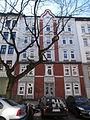 13179 Langenfelder Strasse 66.JPG