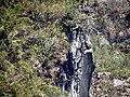 132 Machu Picchu Peru 2395 (15163780145).jpg