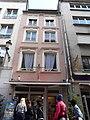 13 rue Chimay.jpg