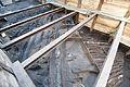14-11-15-Ausgrabungen-Schweriner-Schlosz-RalfR-137-N3S 4120.jpg