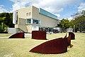 140405 Mie Prefectural Art Museum Tsu Japan03s3.jpg