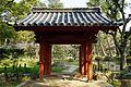 140405 Tsu Castle Tsu MIe pref Japan12s3.jpg