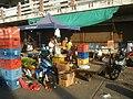 1429Poblacion, Baliuag, Bulacan 17.jpg