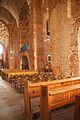 1460vik Gdańsk. Kościół św. Katarzyny. Foto Barbara Maliszewska.jpg