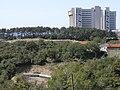 149 (il sito dei futuri tunnel principali L.V.) 07.jpg
