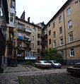 14 Hlyboka Street, Lviv (11).jpg