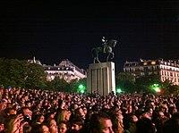 14 Juillet 2012 - place du Trocadéro.jpg