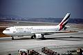 14ba - Emirates Airbus A300-605R; A6-EKE@ZRH;15.02.1998 (5397425763).jpg