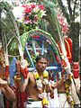 15ème Fête de Ganesh (4949141272).jpg