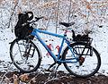 15-01-31-Franzosenbunker-Eberswalde-RalfR-DSCF2042-22.jpg