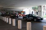 15-07-12-Aeropuerto-MEX-RalfR-N3S 8935.jpg