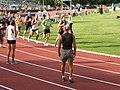 1500mM heat2 at TNT Fortuna Meeting in Kladno 16June2011 174.jpg