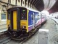 150268 at York - DSC07738.JPG