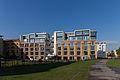 150501 Factory Berlin.jpg