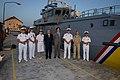 150505 Koenders bezoekt Curacao (17234038438).jpg